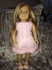 18inch American Girl Doll