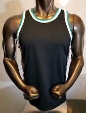 21Men mens size Small sleevless tank top Muscle Shirt