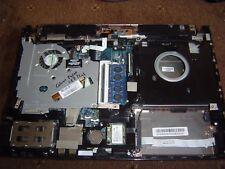 HP ProBook 4320T motherboard & base 1.87GHz/2GB Ram SPS 614524-001 OK ref 4