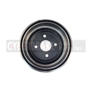 For 2000 Saturn SL Base Premium Quality Rear Brake Drums and Drum Brake Shoes Two Years Warranty Inroble