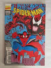 SPIDERMAN     N°  13     1994  TBE