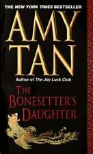 The Bonesetter's Daughter: By Tan, Amy