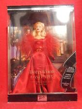 Barbie collection Holywood Vedettes de cinéma - Cast Party -