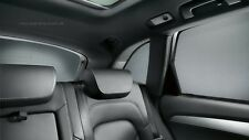Original Audi Q3 8U Sonnenschutzsystem 2er-Set (hintere Seitenscheiben) Audi Q3