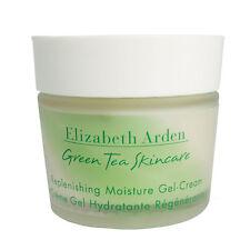 Elizabeth Arden Green Tea Replenishing Moisture Gel-Cream, 1.7 oz