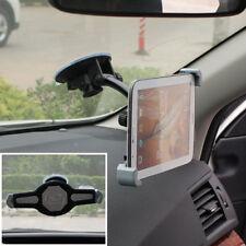 Car Truck Mount Holder Rotating Suction Stand for Apple iPad/iPad Pro/iPad Mini