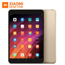 Xiaomi Mipad Mi Pad 3 7.9'' 13MP Tablet PC 4GB RAM 64GB