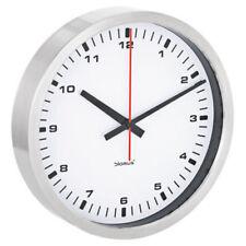 Era Medium White Wall Clock by Blomus - White