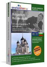 Deutsche Linux Computer-Softwares für CD