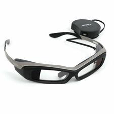 Sony SED-E1 SmartEyeglass Heads-Up Display (Developer Edition)