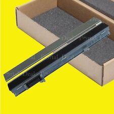 NEW 6-Cell Battery for Dell Latitude E4300 E4310 Laptop XX337 FM332 XX327 PFF30