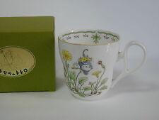 New!! Totoro tea cup #4924-7/Totoro Ghibli Noritake