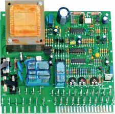 Circuit imprimé Platine VMF3 NEF<1994  Ferroli Réf 39800070 / 8028693185110
