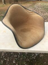 Eames Arm Shell Herman Miller Zenith Chair Mid Century