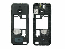 Genuine Nokia 208 Chassis / Middle Cover - 02504H1