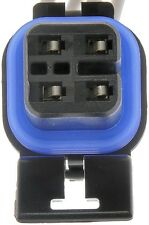 Dorman 645-668 Connector/Pigtail (Emissions)