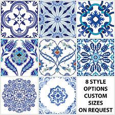 D coration de carrelage et stickers pour salle de bain achetez sur ebay - Stickers pour salle de bain sur carrelage ...