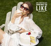 """Occhiali da sole Vogue 5211S """"GIGI HADID for Vogue"""" ¡Scegli il colore!"""