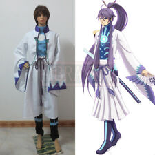 Vocaloid Kamui Gakupo Cosplay Costume Halloween Costumes For Adult Men