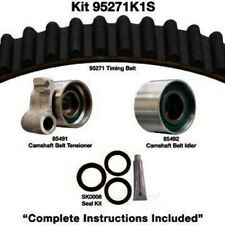Engine Timing Belt Kit-with Seals Dayco 95271K1S