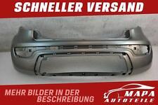 Kia Soul I Facelift Bj. 2011-2013 Stoßstange Hinten 86511-2K500 Original Versand