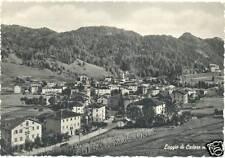 LAGGIO DI CADORE - VIGO (BELLUNO) 1957