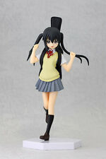 K-ON! Azusa Nakano Figure summer uniform Ver. Japan anime keion official