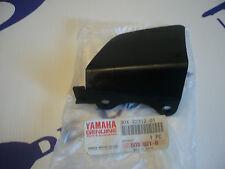 Protezione catena Yamaha XT600 Tenere 1VJ