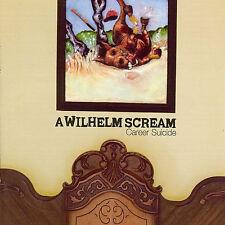 A Wilhelm Scream, Career Suicide, Excellent Explicit Lyrics