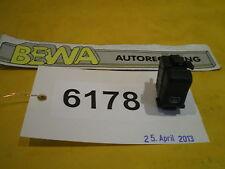 Schalter Heckscheibenheizung      Porsche 944     94461311700      Nr.6178/E