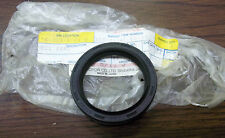 NEW NOS VINTAGE YAMAHA FRONT FORK SEAL 3LC-23145-00-00 FJ 1100 1200 FZR 1000