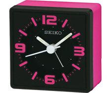 Horloges de maison Seiko