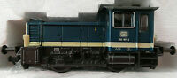 ROCO Diesel Shunter Locomotive 43478 DB Livery
