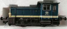 ROCO Diesel Shunter Locomotive 43478 DB Livery
