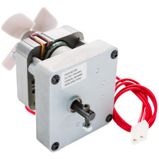 Replacement Auger Motor for Char-Griller Pellet Grill (9020 / 9040) #900052