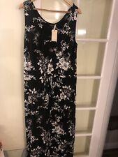 Ladies Dress By Capsule New Tagged Uk 20