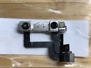 OEM Original Apple iPhone XR Front Facing Camera Replacement