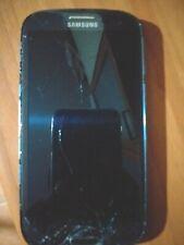 9609-Smartphone Samsung Galaxy S3 NEO GT-I9301I