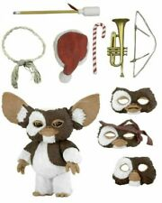 NECA Gremlins Ultimate Gizmo 7 inch Action Figure - 30752