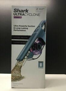 Shark UltraCyclone Pro Cordless Handheld Vacuum CH900WM
