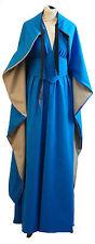 Damen-Kostüme & -Verkleidungen aus 100% Baumwolle
