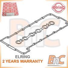 ELRING CYLINDER HEAD COVER GASKET SET BMW OEM 534310 11127536785