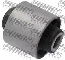 Control Arm-/Trailing Arm Bush FEBEST MZAB-116