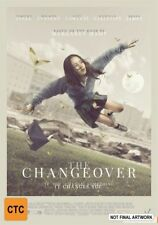 The Changeover (DVD, 2017)