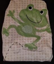 BabiesRUs Baby Changing Pads Covers eBay