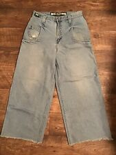 Jnco Jeans | Big Rig