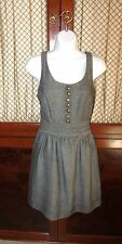 kimchi blue URBAN OUTFITERS Dress New With Tags Size 4
