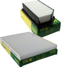 Filtro dell/'aria si adatta HYUNDAI ix20 JC 1.6 1.6D 2010 su B/&B 281131J000 Qualità Nuovo