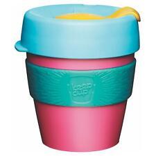 KeepCup Changemakers Original Re-Useable Coffee Travel Mug 227ml 8oz - Magnetic