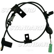 ABS Wheel Speed Sensor Rear Left Standard ALS532